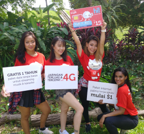 singtel_girls_img